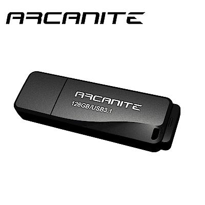 ARCANITE AK58  USB 3.1 Gen1 高速隨身碟 128GB
