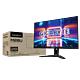 GIGABYTE 技嘉 M28U 28型IPS 4K高解析 電競螢幕(144hz/1ms/Type-C) product thumbnail 2