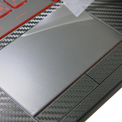 EZstick MSI GL63 9SC 9RDS 8SDK 專用 觸控版保護貼