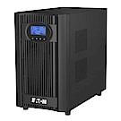 EATON 9E-2000不斷電系統