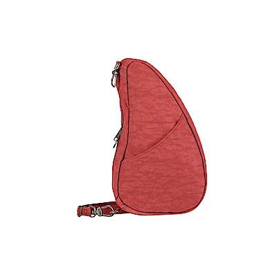 Healthy Back Bag 水滴單肩側背包- Lb 莓紅