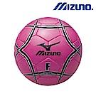MIZUNO 美津濃 低彈跳室內足球 12OF-34064