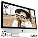Apple-iMAC-27-24G-1T-480S