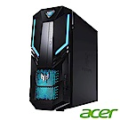 Acer Orion 3000 i7-8700/1070/128G+1T/16G