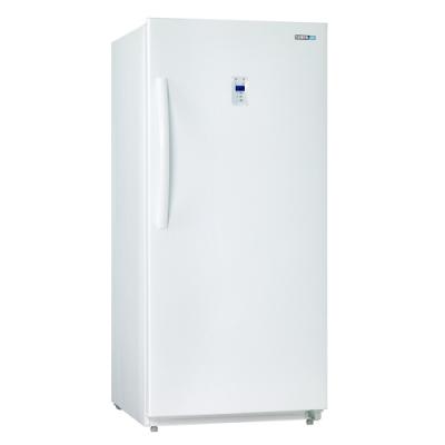 SAMPO聲寶 390L 直立式冷凍櫃 SRF-390F