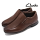 Clarks 皮鞋 Conwell Step 正裝 男鞋 product thumbnail 2