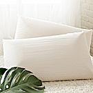 BBL Premium Talalay頂級乳膠枕(一對)