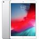 2019 iPad Air 10.5吋 Wi-Fi 64G 平板電腦 product thumbnail 1