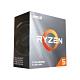 AMD Ryzen 5 3600 六核心 中央處理器《3.6GHz/AM4》 product thumbnail 1