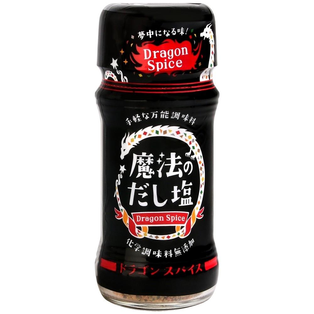 白松 白松萬用調味鹽(57g)