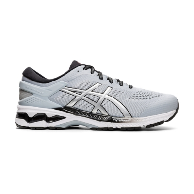 ASICS GEL-KAYANO 26(2E) 跑鞋 男 1011A542