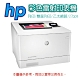 HP Color LaserJet Pro M454dn 彩色雷射印表機 product thumbnail 1
