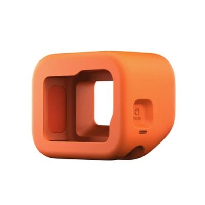 GoPro HERO8水上防沉漂浮片FLOATY(公司貨)