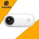 Insta360 GO 世上最小防震相機 (公司貨)