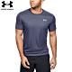 【UNDER ARMOUR】男 Speed Stride短T-Shirt product thumbnail 1