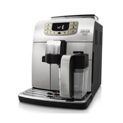 GAGGIA Velasca Prestige 全自動咖啡機 110V(HG7282)