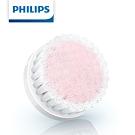 【Philips 飛利浦】淨顏潔膚儀 超敏感型刷頭 SC5993