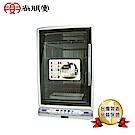 福利品-尚朋堂四層紫外線烘碗機 SD-1558FW