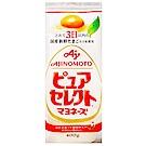 (活動)味之素 味之素鮮採蛋黃美奶滋(400g)