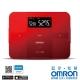 OMRON歐姆龍藍芽智慧體重體脂計HBF-254C