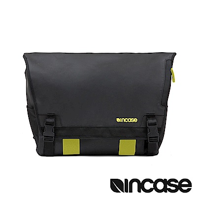 INCASE Range 信差包(15 吋筆電適用)