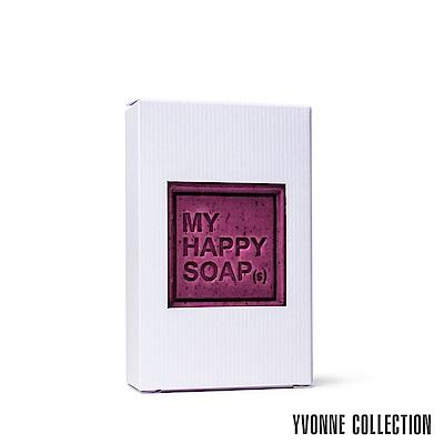 My Happy Soap 法國手工香皂-麝香葡萄