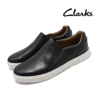 Clarks 休閒鞋 Un Costa Step 男鞋