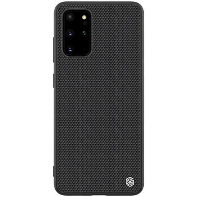NILLKIN SAMSUNG Galaxy S20+ 優尼保護殼