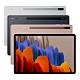 Samsung Galaxy Tab S7+ Wi-Fi (T970) 6G/128G 12.4吋平板電腦 product thumbnail 1