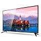 CHIMEI 奇美 43吋 大4K液晶電視 TL-43M300+TB-M030 product thumbnail 1