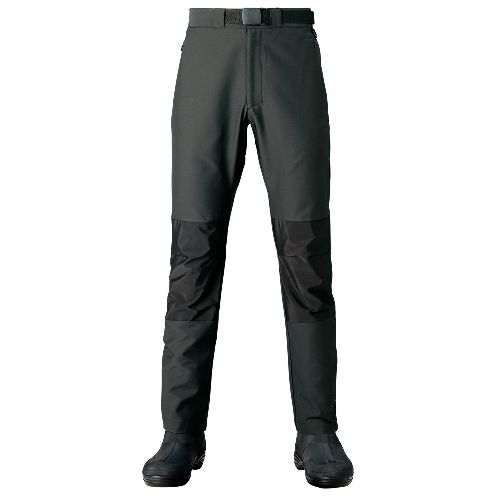 【SHIMANO】SS防汙釣魚褲 WP-041T