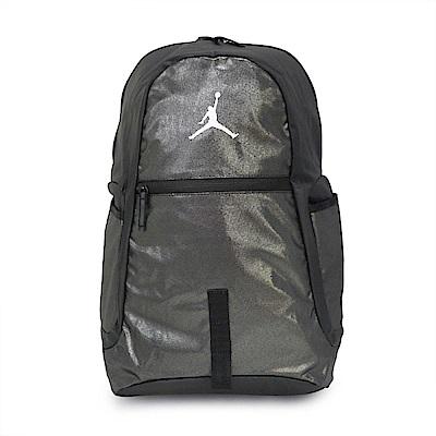 Nike 後背包 Jordan Reflector Pack