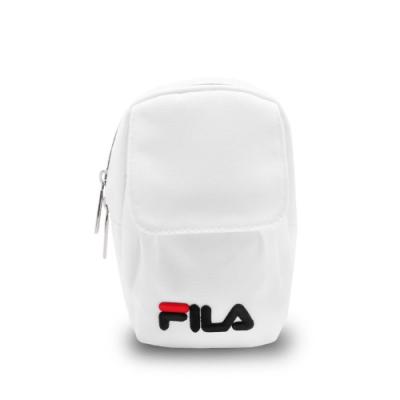 Fila 斜背包 Messenger Bag 運動休閒 男女款