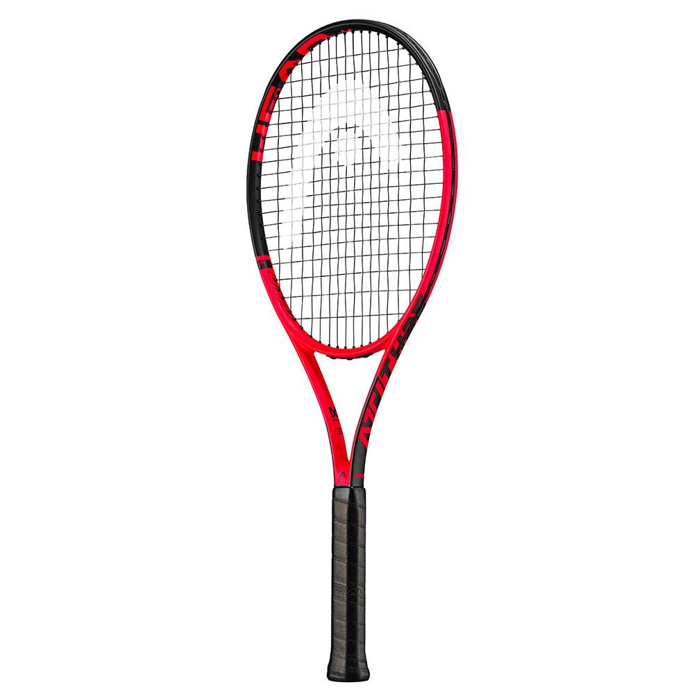 HEAD Attitude Pro 270g 初學入門款 網球拍 232019