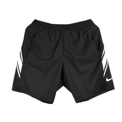NIKE 男 NKCT DRY SHORT 9IN 運動短褲