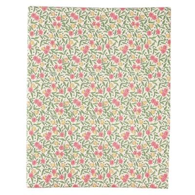 日本可樂牌Clover兩用洋裁拼布板57-871(可作燙衣板熨板/畫板止滑墊)適洋裁縫紉墊板