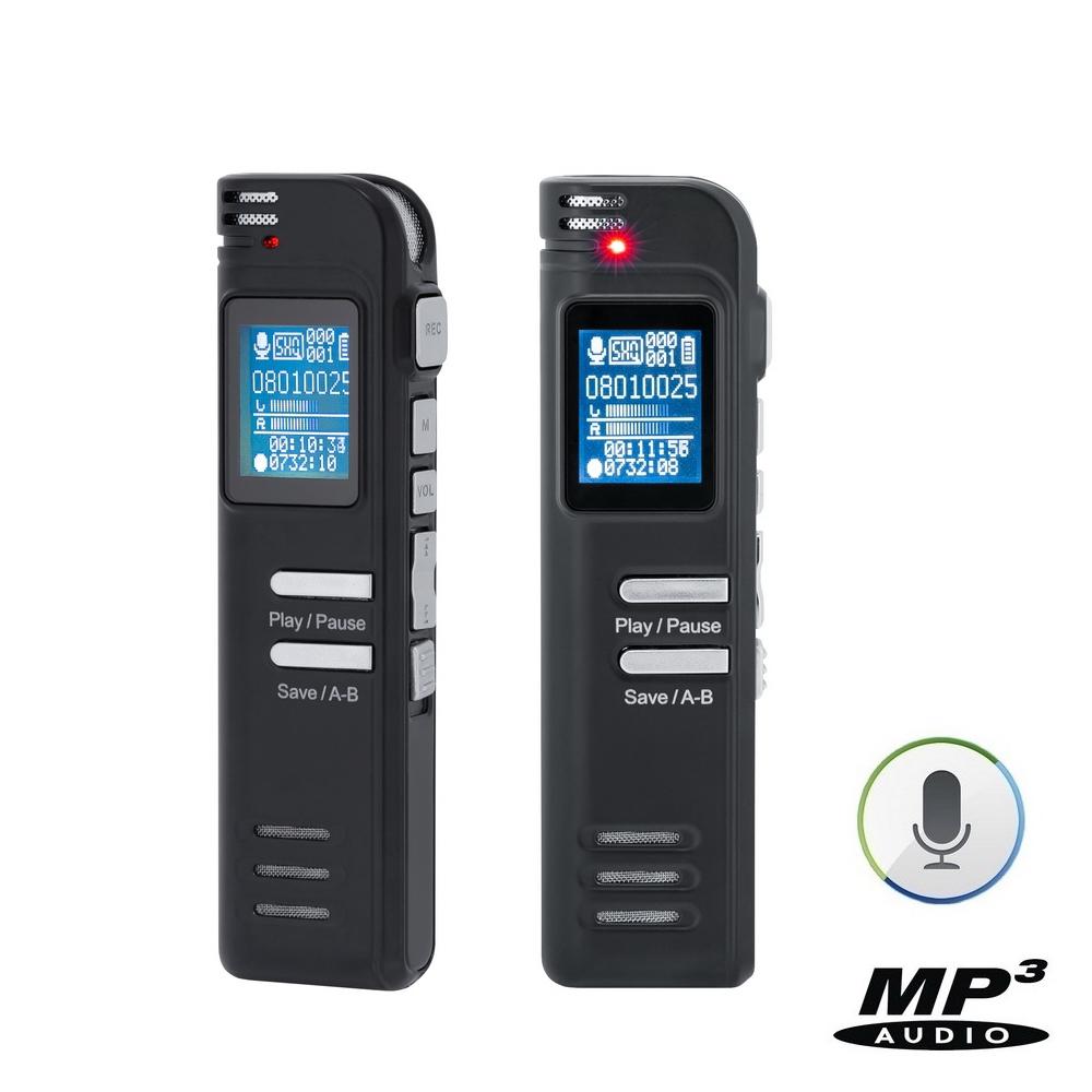 VITAS A500E MP3錄音筆 32G
