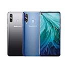 Samsung Galaxy A8s (6G/128G) 6.4吋智慧型手機