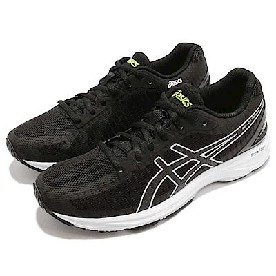 Asics 慢跑鞋 Gel-DS Trainer 運動 女鞋