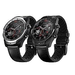 Pro SmartWatch智慧手錶