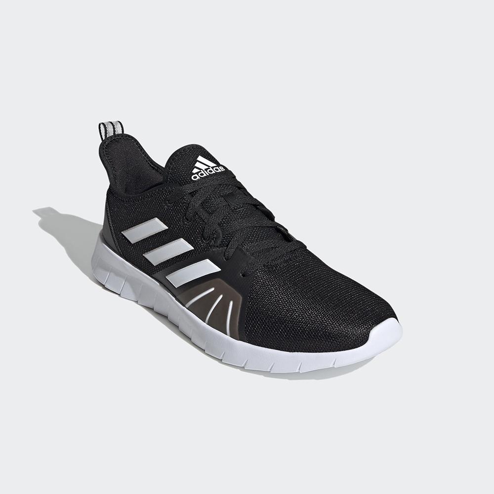 adidas ASWEEMOVE 跑鞋 男 FW1676