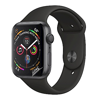 o-one 小螢膜 Apple Watch S3-38mm保護貼
