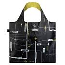 LOQI 春捲包 購物袋| 啟程 AIDE