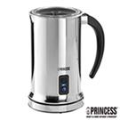 PRINCESS荷蘭公主自動冰熱奶泡壺/奶泡機243000