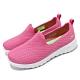 Skechers 休閒鞋 Go Walk Joy-Fiesta 女鞋 product thumbnail 2