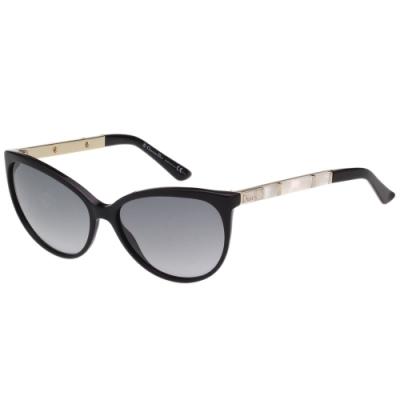 [時時樂限定] Dior 太陽眼鏡(共多款)無盒版