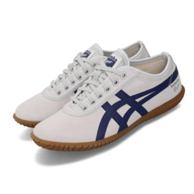 Asics 休閒鞋 Tsunahiki 復古 女鞋