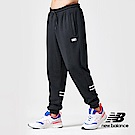 New Balance長褲_AMP91509BK_男性_黑色