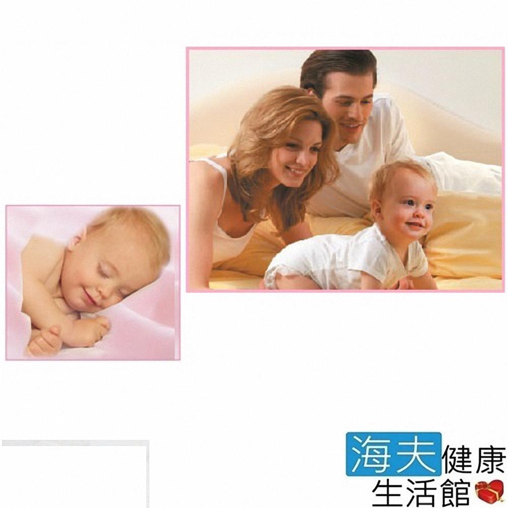 北之特 防螨寢具 床套 E3精柔眠 嬰兒 (63*130*12 cm)