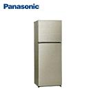 [館長推薦]Panasonic國際牌 366L 1級能效雙門變頻冰箱 NR-B370TV-S1
